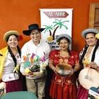 Carnaval Chapaco 2019