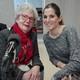 Entrevista a Eladia Hurtado y Mamen García