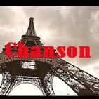 Nada más que música - Canción francesa, años 60 - II