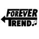 Forever Trend #20