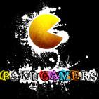 PakuGamers 97: Noticias de la semana, mas Play 5, Crisis 3 y Pakuvision