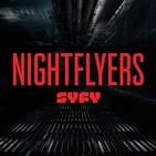 01x15 – Nightflyers, especial monográfico
