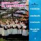 Canciones Populares Catalanas De Navidad (2)