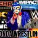 """Onda Wrestling S03E33: """"Como siempre"""""""