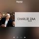 Charlie Zaa mix