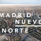 Enlace Informativo 11 julio 2019: Madrid Nuevo Norte se aprueba este mes, Noches del Huerto d Manoteras, cines verano...
