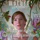 Especial Darren Aronofsky (Mother¡) Prog. Completo