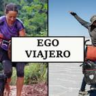EL EGO VIAJERO - LAURA MARTINEZ & RAYMON OTRAVIDAESPOSIBLE