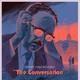 El libro de Tobias: 7.14 La conversación