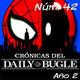 Spider-Man: Crónicas del Daily Bugle 42. La Verdad sobre los Parker.