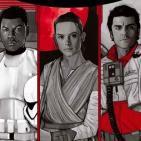 Librería Hermética #7 Transmedia en el Universo Star Wars