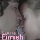 Buscando a Eimish (2012) #Drama #peliculas #podcasst #audesc