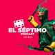 El Séptimo - Episodio 13 'Kick the Skynet'