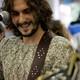 Festival 180º: Sammy Planes, músico