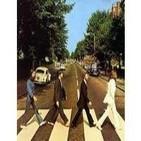 Pioneros: The Beatles.Toda su historia (7de11)