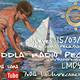 DDLA Radio Pego - La Mirada del Ser Humano - 7x04 - La Impecabilidad
