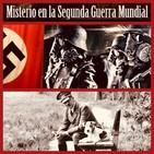 Misterios de la 2ª guerra mundial... enigmático Hitler