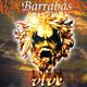 Barrabas - Vive - (1999)