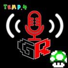 Gaming Revolution T4 - Ep. 29 - Noticias y quejas