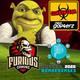 Ep. 20 - eSports... it´s in the Shrek!