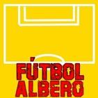 Fútbol de Albero   16/12/2019