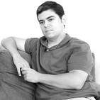 Ecommaster en la Onda #35 – Entrevista Nacho de la Maza