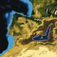 Aparici en Órbita s02e20: La época en que el Mediterráneo estuvo seco, con Daniel García Castellanos