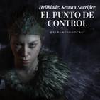 Opinión Hellblade Senua's Sacrifice
