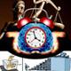 61. Leyes, democracia y burocracia, ¿todo por el pueblo? - El Despertador Consciente