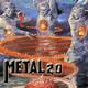 Metal 2.0 - 517