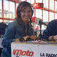 En Moto / En Auto Radio - MotoMadrid 2019 sabado