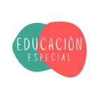 Educación Especial x 07 - Juegos Especiales