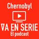 Chernobyl 1/2 (Resiliencia y el trauma en la familia) E6T1