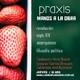 31- Praxis