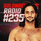 Solowrestling Radio Show 235: Super ShockDown