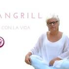 EN SINTONIA CON LA VIDA - Marga Angrill - Taller Conferencia