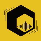 La Miel en tu radio #170