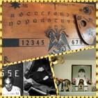 El Debate... La Ouija; casos terribles e inexplicables... O no!!!