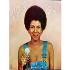 Minnie Riperton - Perfect Angel (1974) - tema 8 - Lovin' You