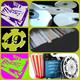 #TapeandoRadio # 49 # - Música, Cine, Teatro, Literatura