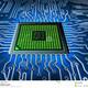 03. Proyecto C.A.R.E.T.,procesadores Intel,mutacion del ADN y erupcion de volcanes