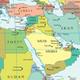 T2E9_El carajal de Oriente Medio