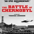 La batalla de Chernóbil (Resubida)