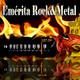"69ºPrograma EMÉRITA ROCK&METAL CHARLAMOS CON ""SUEVICHA"""