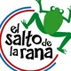 El Salto de la Rana 18 Octubre 2018 en Radio Esport Valencia