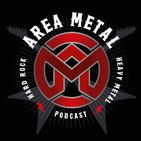 Área Metal - Nº 1
