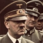 ENIGMAS EXPRESS: Hitler en Colombia