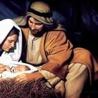 Actitudes en Navidad: José, cómo reaccionar cuando no entendemos lo que pasa