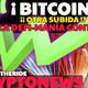 Subirá Bitcoin? ⬆️ ⬆️ ⬆️ La defimanía continúa!