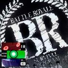 7x04 Battle Royale [feat. El Terror no Tiene Podcast]